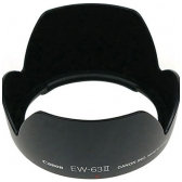 Canon EW 63 II
