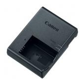 Canon LC-E17E