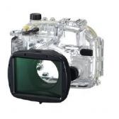 Canon WP-DC53