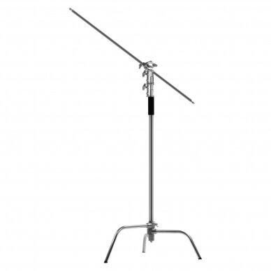 Camrock CS-330 Lighting stand