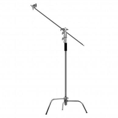 Camrock CS-330 Lighting stand 3