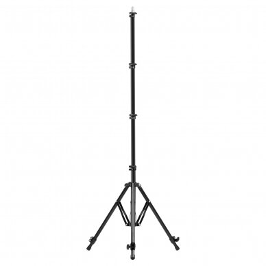 Camrock WS-852 Lighting stand 2
