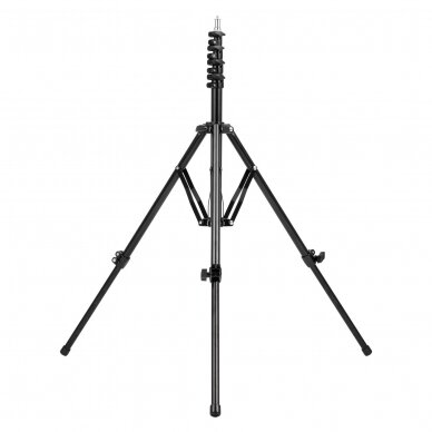 Camrock WS-852 Lighting stand 3