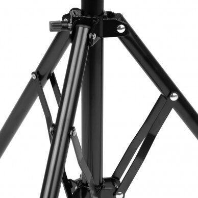 Camrock WS-852 Lighting stand 5