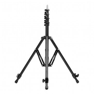 Camrock WS-852 Lighting stand