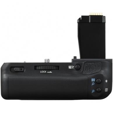 Canon BG-E18 2