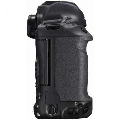 Canon EOS 1DX Mark II 5