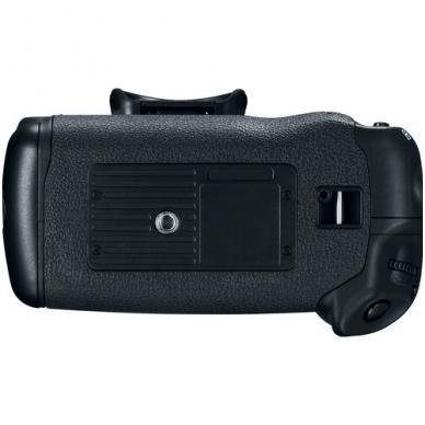 Canon EOS 1DX Mark II 8