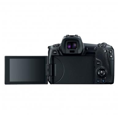 Canon EOS R 3