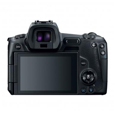 Canon EOS R 2