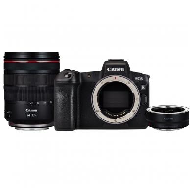 Canon EOS R 6