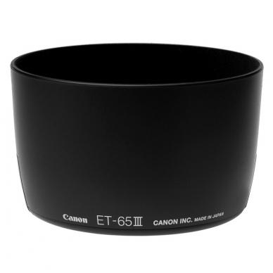 Canon ET-65 III