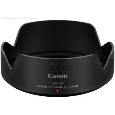 Canon EW-54