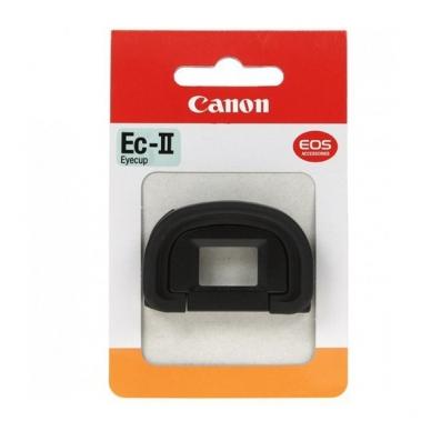 Canon EYE CUP EC-II 2