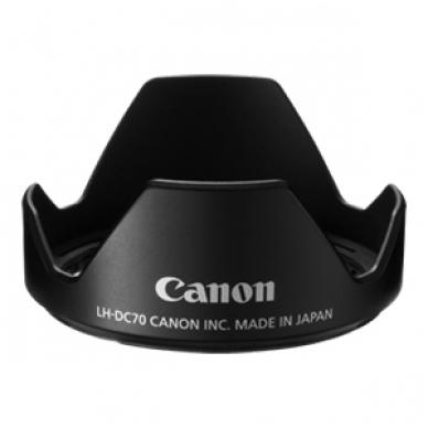 Canon LH-DC 70