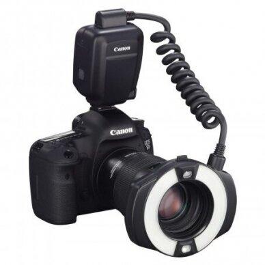 Canon Macro Ring Lite MR-14EX II 2
