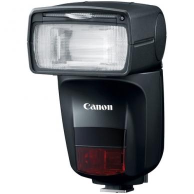 Canon Speedlite 470EX-AI 2