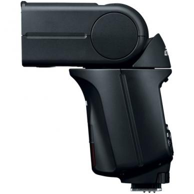 Canon Speedlite 470EX-AI 5