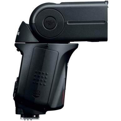 Canon Speedlite 470EX-AI 6