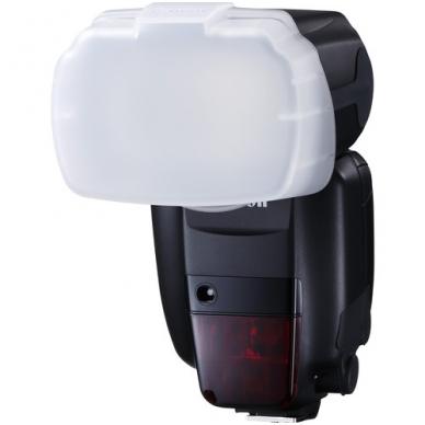 Canon Speedlite 600EX II-RT 2