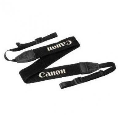 Canon Wide Strap B