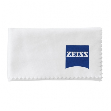 Carl Zeiss mikropluošto servetėlė