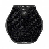 Ckmova konferencijų CUM2 USB Mikrofonas