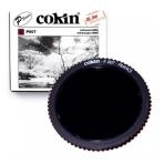 Cokin Infrared 720(89B) P007
