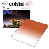 Cokin Gradual Tobacco P124
