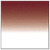 Cokin Gradual Tobacco P125S soft