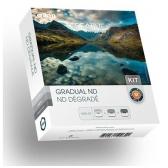 Cokin H300-02 Gradual ND filtrų rinkinys