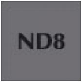 Cokin ND8 Z154