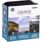 Cokin X-Pro W960 Pro ND Kit