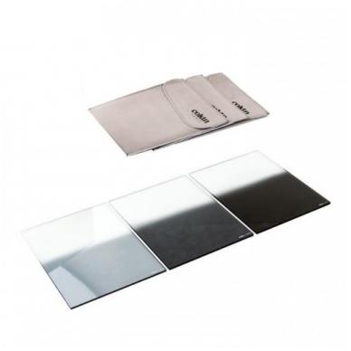 Cokin H300-02 Gradual ND filtrų rinkinys 3