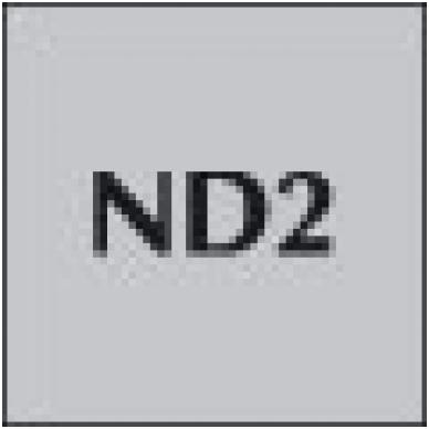 Cokin ND2 Z152