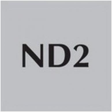 Cokin ND2 P152 2