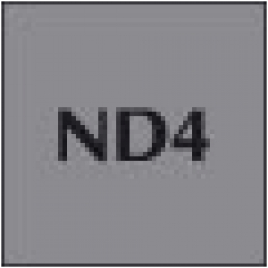 Cokin ND4 M153