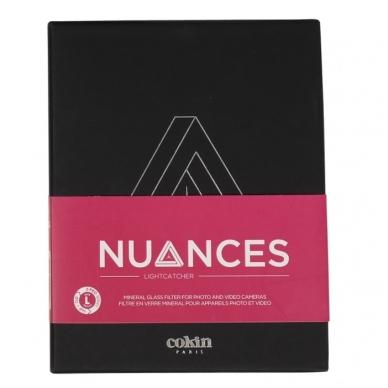 Cokin Nuances ND256 (NDZ256) 2