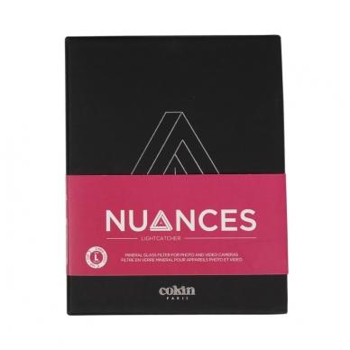 Cokin Nuances ND32 (NDP32) 4