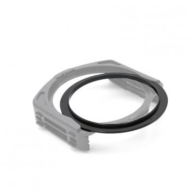 Cokin P sistemos žiedas 4