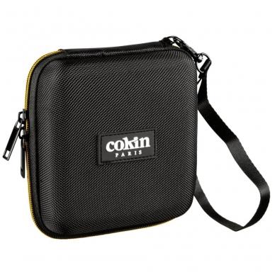 Cokin P3068 dėkliukas 2