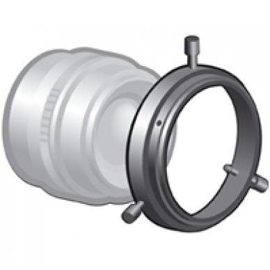 Cokin universalus žiedas P499 4