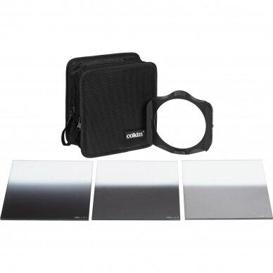 Cokin X-Pro W960 Pro ND Kit 2