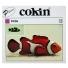 Cokin FLW P036