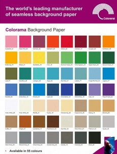 co/colorama-paper-backgrounds-1-1.jpg