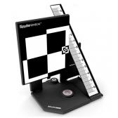 Datacolor Spyder LensCal