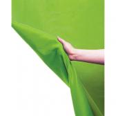 Datavideo MAT-2 Green Color mat 1.8x27m
