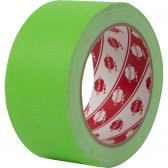 Datavideo TA-1 Green Color Tape