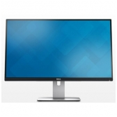 DELL UltraSharp U2715H