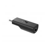 DJI Osmo Pocket 3.5mm adapteris (P8)